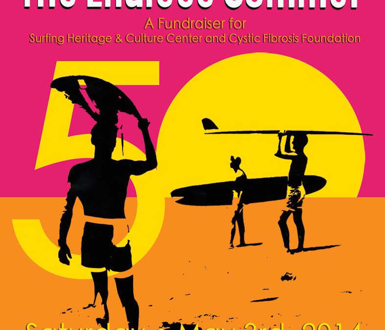 Relive the Endless Summer!