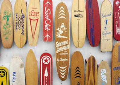 Surf 2 Skate