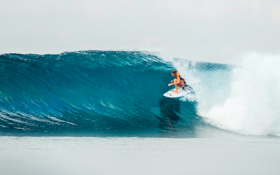 WSL Announces Equal Pay For Women