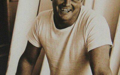 RIP: Greg Noll
